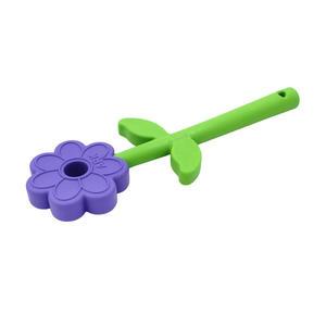 Gryzak Kwiatek - Twardy XXT - 2861345525