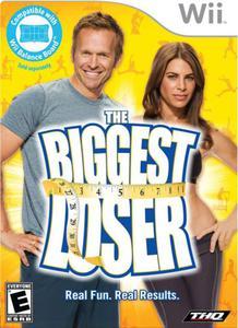 Biggest Loser (u - 2862416303