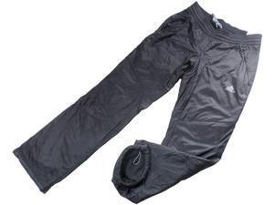 Spodnie damskie, ocieplane ADIDAS , na polarze - 2843671402