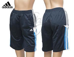 Spodenki Adidas BTS Short - 2832536628