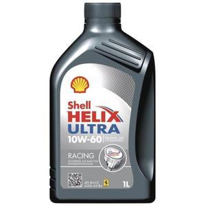 Shell Helix Ultra Racing 10W60 1L - 2855987221