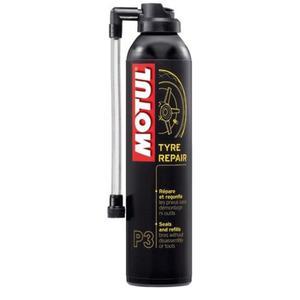 Motul P3 Tyre Repair 300ml - 2855987381