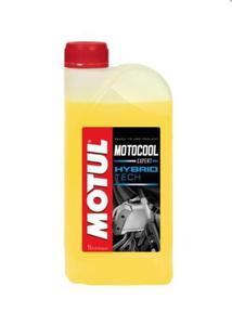 Motul Motocool Expert 1L - 2855987382