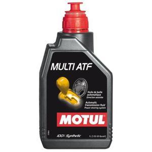 Motul Multi ATF 1L - 2855987396