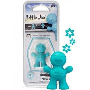 Zapach samochodowy Little Joe - New Car - 2855987537
