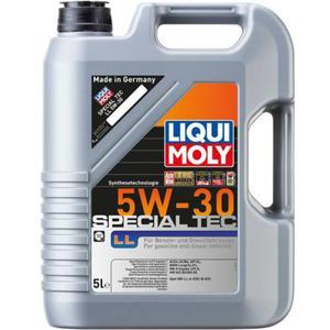 Liqui Moly Special Tec LL 5W30 5L - 2855987927