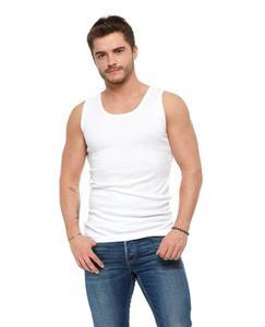 4105e432f0a5d7 Koszulka PODKOSZULEK Męski MORAJ 100% Bawełna - 2880941592