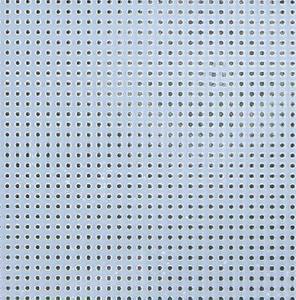 Kanwa plastikowa 14 przeźroczysta - 21x30cm - 2832269911