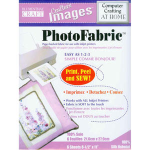 PhotoFabric 1015 jedwab do druku - 1szt - 2832270103