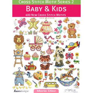 Seria004 M. Diaz - Baby&Kids 14913 - 2842134543