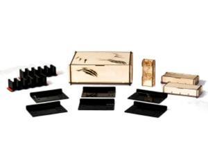 e-Raptor Talisman Big Box - 1730957505