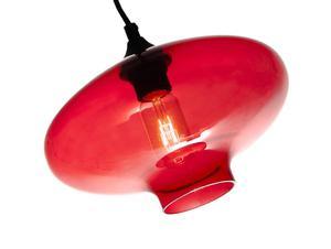 Lampa wisz - 2859674070