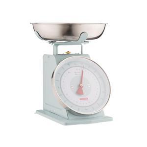Waga kuchenna z szalk - 2859673825
