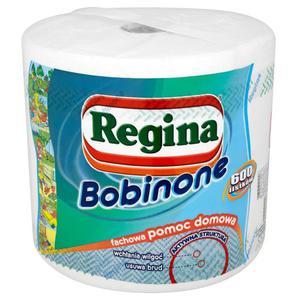 Ręcznik kuchenny REGINA Big One 600 listków - 2847291201