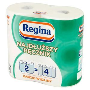 Ręcznik kuchenny REGINA XXL op.2szt. - 2847291545