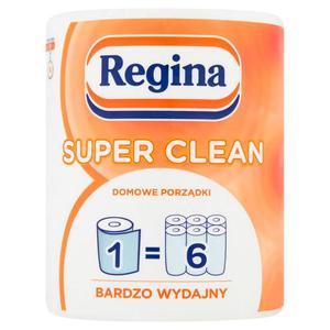 Ręcznik kuchenny REGINA Super Clean op.2 - 2847291546
