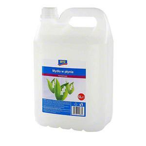 Mydło w płynie ARO 5L. różne zapachy - 2847291641