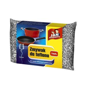 Zmywak kuchenny JAN NIEZBĘDNY do teflonu op.3 - 2847291672