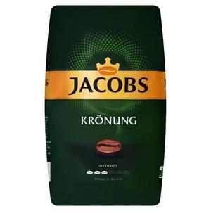 Kawa ziarnista JACOBS Kronung Espresso 500g. - 2847291883