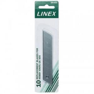 Ostrze do noża LINEX 15cm op.10 - 2847292019