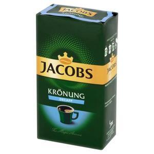 Kawa mielona JACOBS Kronung 250g. - 2847292134