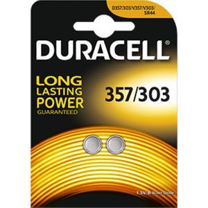 Bateria DURACELL 303 op.2 - 2847292195