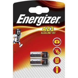 Bateria ENERGIZER E23A 12V op.2 - 2847292219