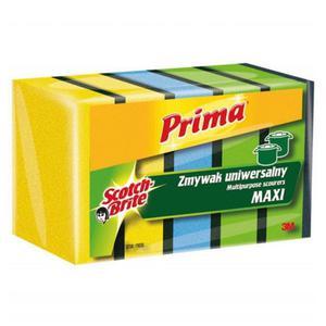 Zmywak PRIMA Maxi op.5 - 2847292287