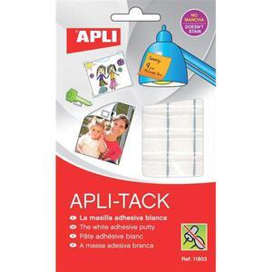 Masa mocująca APLI AP11803 - 2825401932