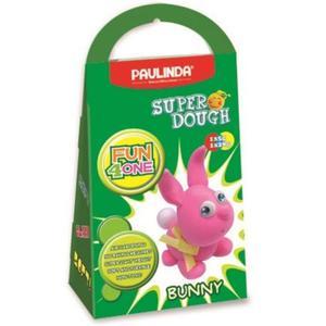 Ciastopianka PAULINDA FUN4ONE króliczek 110013 - 2847292952