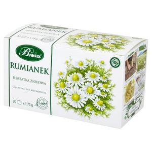 Herbata eksp. BIFIX - rumianek op.20 - 2847293015