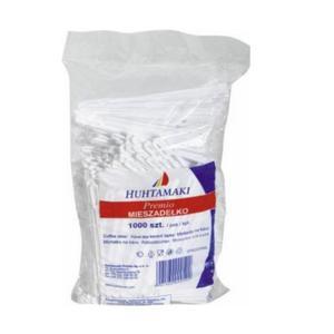 Mieszadełko HUHTAMAKI plastikowe op.1000 - 2847294138