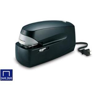 Zszywacz KW-TRIO 5990 elektryczny do 25k. - 2847294812