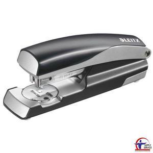 Zszywacz LEITZ 5562 NeXXt Series Style - czarny - 2847295018