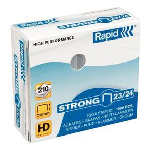 Zszywki RAPID strong 23/24 1M - 2847295100