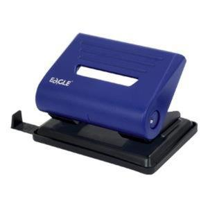 Dziurkacz EAGLE 837 - niebieski - 2847295159