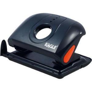 Dziurkacz EAGLE Dynamic P5180S 10k - pomarańczowy - 2847295186