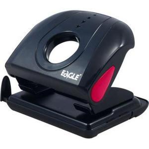 Dziurkacz EAGLE Dynamic P5180M 20k - czerwony - 2847295187