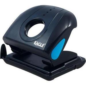 Dziurkacz EAGLE Dynamic P5180M 20k - niebieski - 2847295188