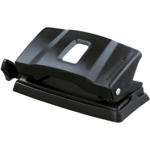 Dziurkacz MAPED Essentials Metal do 12k. 401111 - 2847295238