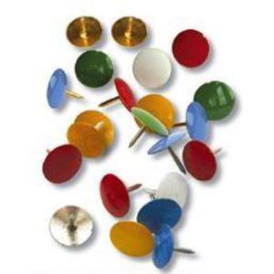 Pinezki FIAN - kolorowe op.50 - 2847295382