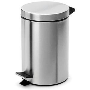 Kosz na śmieci TARRMINGTON HOUSE metalowy 12L. - 2847295820