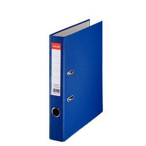 Segregator ESSELTE A4 50mm EKO - niebieski 81195 - 2847299397