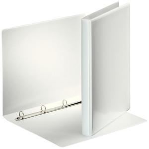 Segregator ESSELTE Panorama A4 biały 30mm 49700 - 2847299444