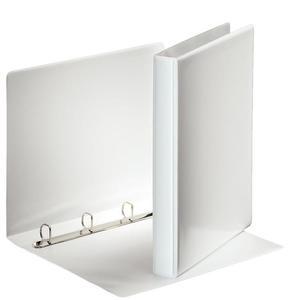 Segregator ESSELTE Panorama A4 biały 38mm 49701 - 2847299445