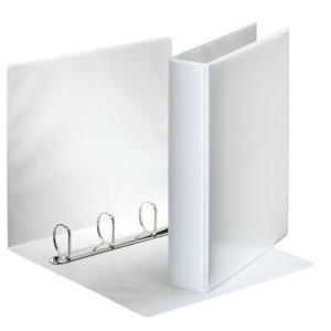 Segregator ESSELTE Panorama A4 biały 63mm 49704 - 2847299449