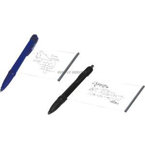 Długopis ze ściągą STARPAK - 2847301710