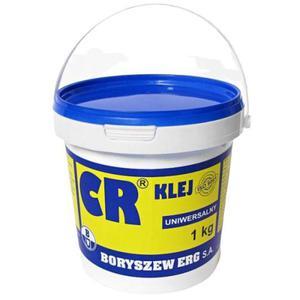 Klej introligatorski CR op.1kg. wiaderko - 2847301817