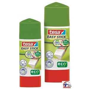 Klej w sztyfcie TESA trójkątny 12g. - 2847301869