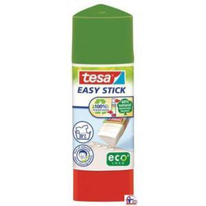 Klej w sztyfcie TESA trójkątny 25g. - 2847301870
